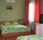 Дешевое жилье в Гурзуфе