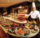 Отдых с питанием в Гурзуфе